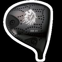 エミリッドバハマ_ドライバー製品画像